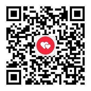 30633366527873557.jpg