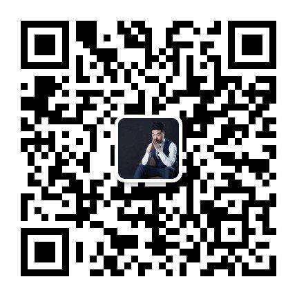 微信图片_20190517104602.jpg
