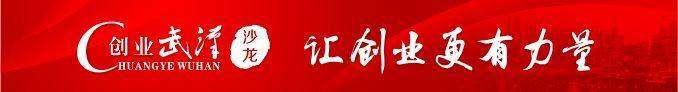 创业武汉沙龙.jpg