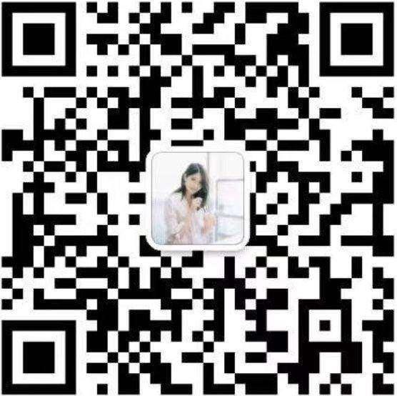 微信图片_20190327174419.jpg