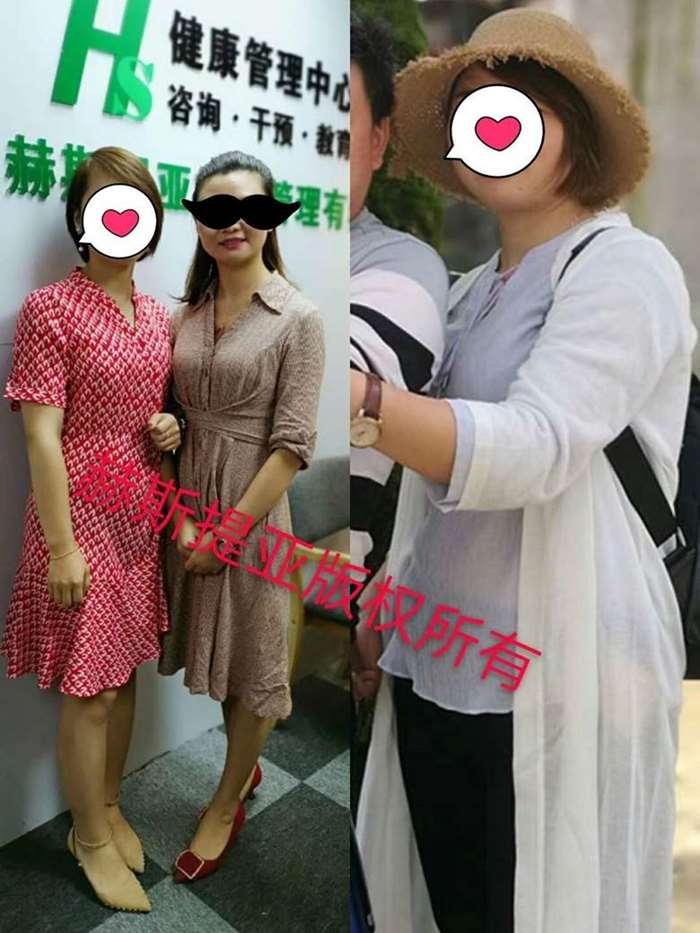 http://www.huodongxing.com/file/20190325/8983370529119/603487388893637.jpg