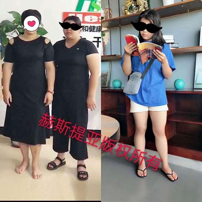 http://www.huodongxing.com/file/20190325/8983370529119/873487390243638.jpg