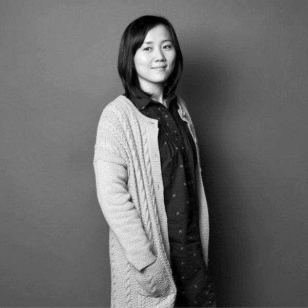 ziinlife吱音 创始人兼CEO 杨熙黎_meitu_1.jpg