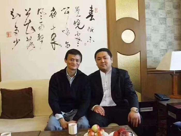 WeChat 圖片_201906130931381.jpg
