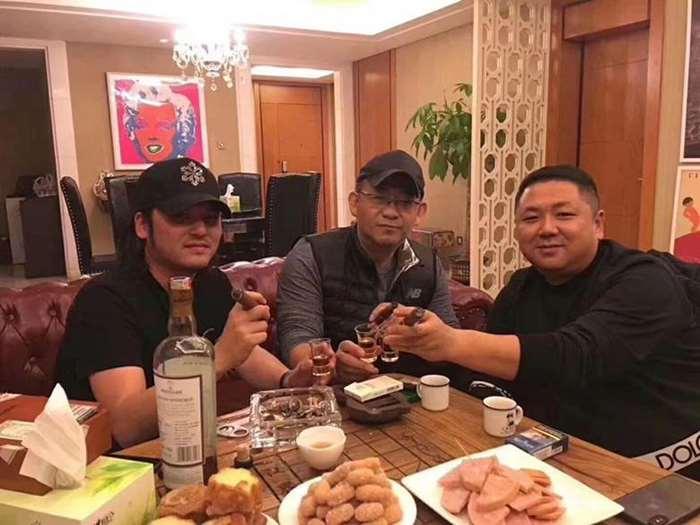 WeChat 圖片_201906130931385.jpg