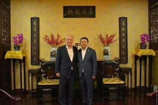 WeChat 圖片_20190514135839.jpg