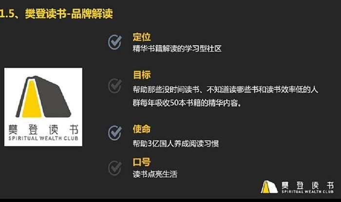http://www.huodongxing.com/file/20190406/9413382513524/533388587943718.jpg