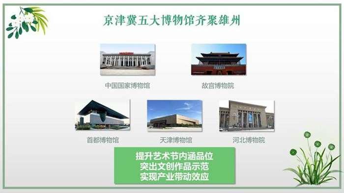 首届雄安·雄州文化艺术节-流程PPT(删除H5)_15.png