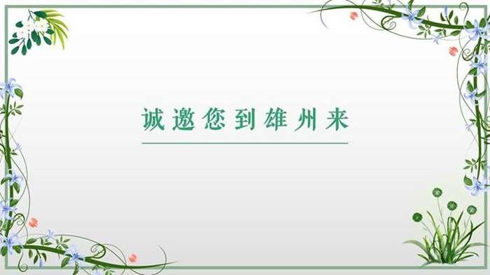 首届雄安·雄州文化艺术节-流程PPT(删除H5)_31.png
