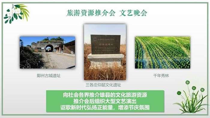 首届雄安·雄州文化艺术节-流程PPT(删除H5)_17.png