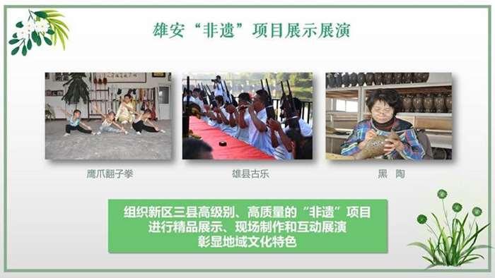 首届雄安·雄州文化艺术节-流程PPT(删除H5)_16.png