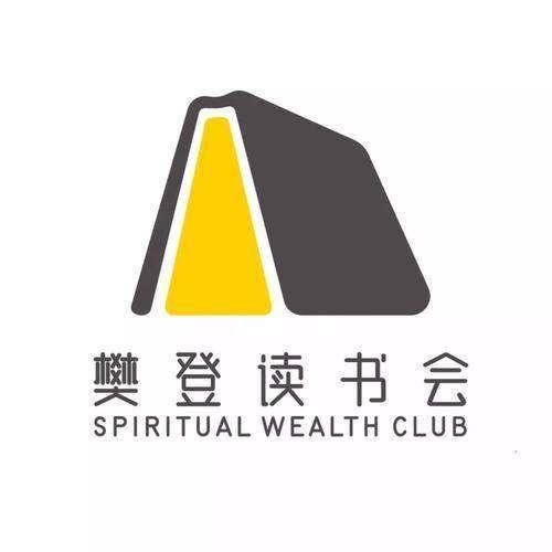 http://www.huodongxing.com/file/20190411/6153387936163/473510550361666.jpg