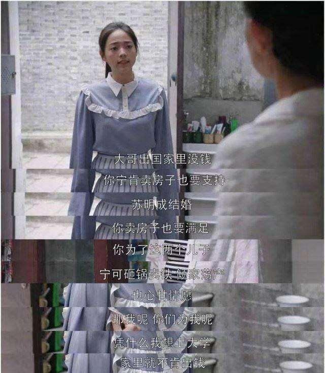 http://www.huodongxing.com/file/20190411/6153387936163/513507353958969.jpg