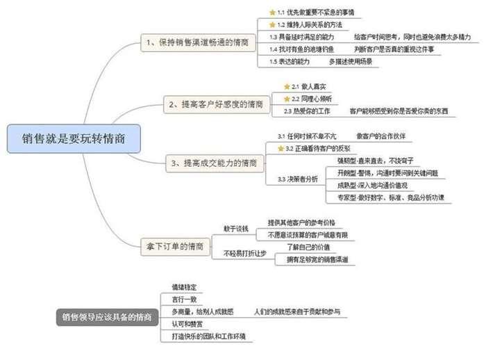 http://www.huodongxing.com/file/20190411/6153387936163/803510543754608.jpg