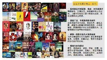 http://www.huodongxing.com/file/20190415/1643391279477/103544566598709.jpg