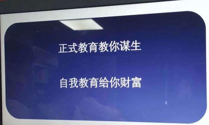 http://www.huodongxing.com/file/20190502/2373408960682/363490361911963.jpg