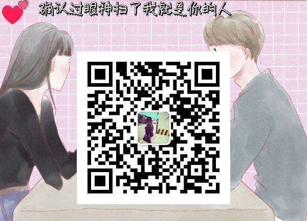 f2aadf5a-1349-4c1a-884d-4d379055df43_0.jpg
