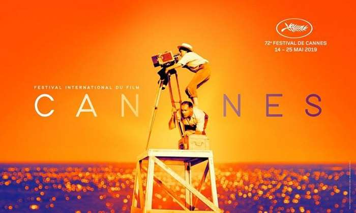 cannes poster2019.jpg