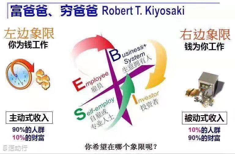 http://www.huodongxing.com/file/20190516/7263422359903/683834935158373.png