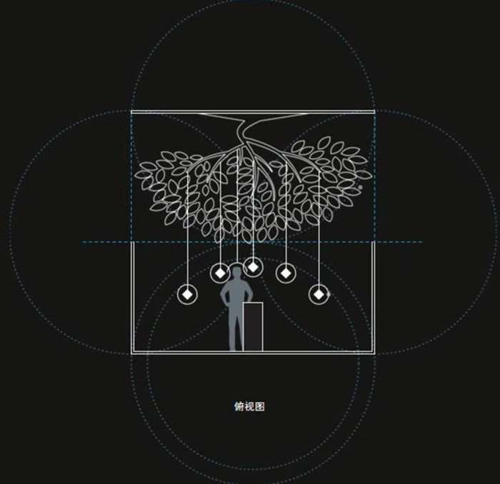 大树.png