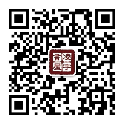 http://www.huodongxing.com/file/20190518/4493424496516/303425621504682.png