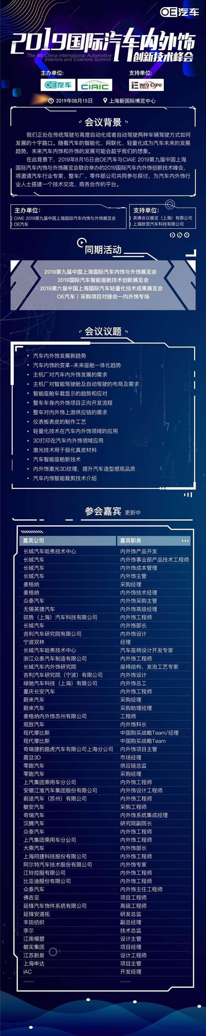2019国际汽车内外饰创新技术峰会.jpg