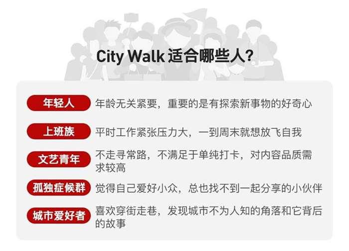 citywalk适合哪些人.jpg