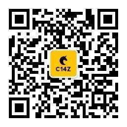 qrcode_for_gh_1c09da5e9b9f_258.jpg