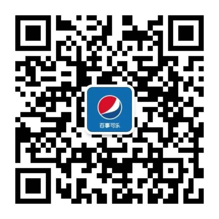 qrcode_for_gh_905577fb6272_1280.jpg