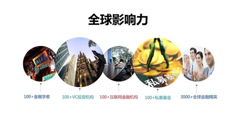 http://www.huodongxing.com/file/20190604/6403441880302/843669526623113.jpg
