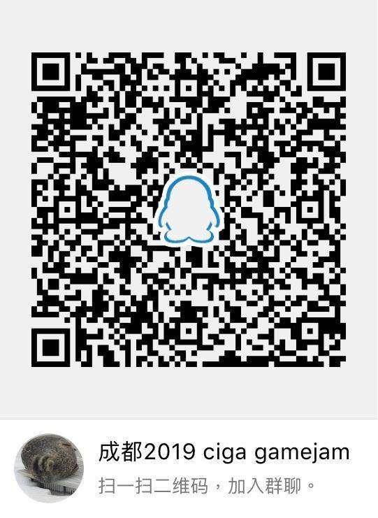 6CE7A9AA17E7F4180D3B6D3CD5D04131.jpg