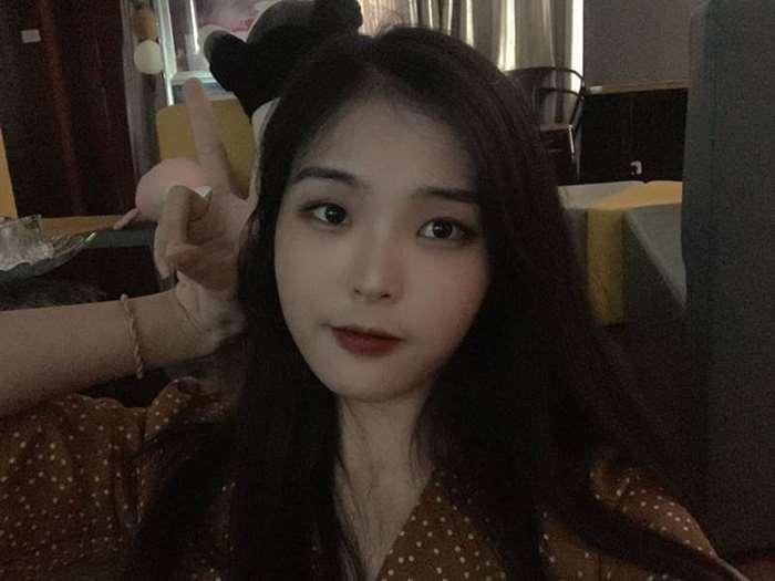beauty_1563689857823.JPG