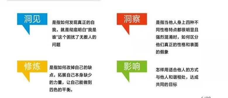 http://www.huodongxing.com/file/20190623/7383460609432/583987665977683.jpg