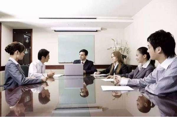 互动吧-公司业绩倍增,闲人无处可藏,员工积极向上,效率直线上升