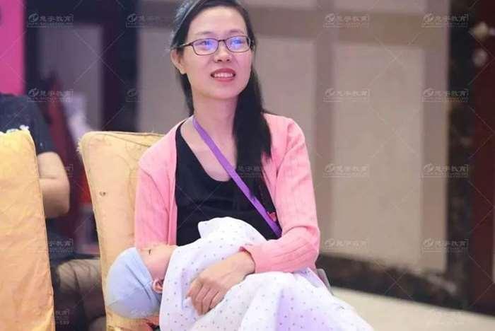 http://www.huodongxing.com/file/20190626/3933463388516/523578440837789.jpg