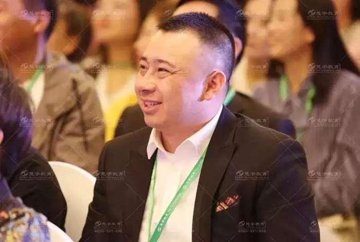 http://www.huodongxing.com/file/20190626/3933463388516/653578436757483.jpg