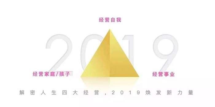 http://www.huodongxing.com/file/20190626/3933463388516/873578432347478.jpg