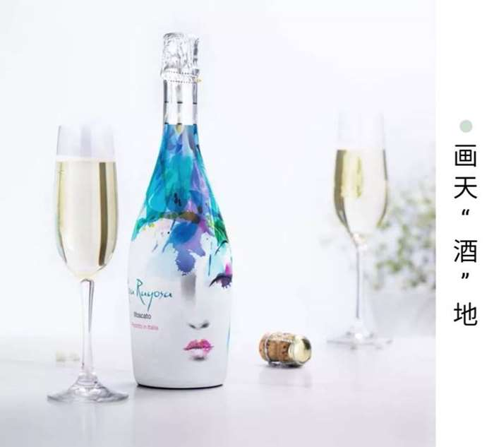 http://www.huodongxing.com/file/20190627/6203464635374/663499685146525.jpg