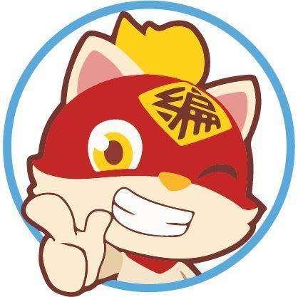 编程猫卡通形象2.JPG