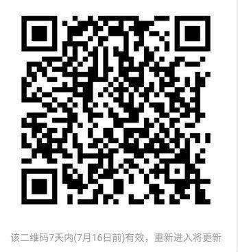 98f58b62dfcf2b65b596c9790b633c3.png