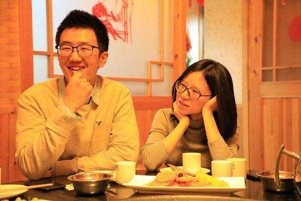 http://www.huodongxing.com/file/20190805/4463503471220/173503592645222.jpeg