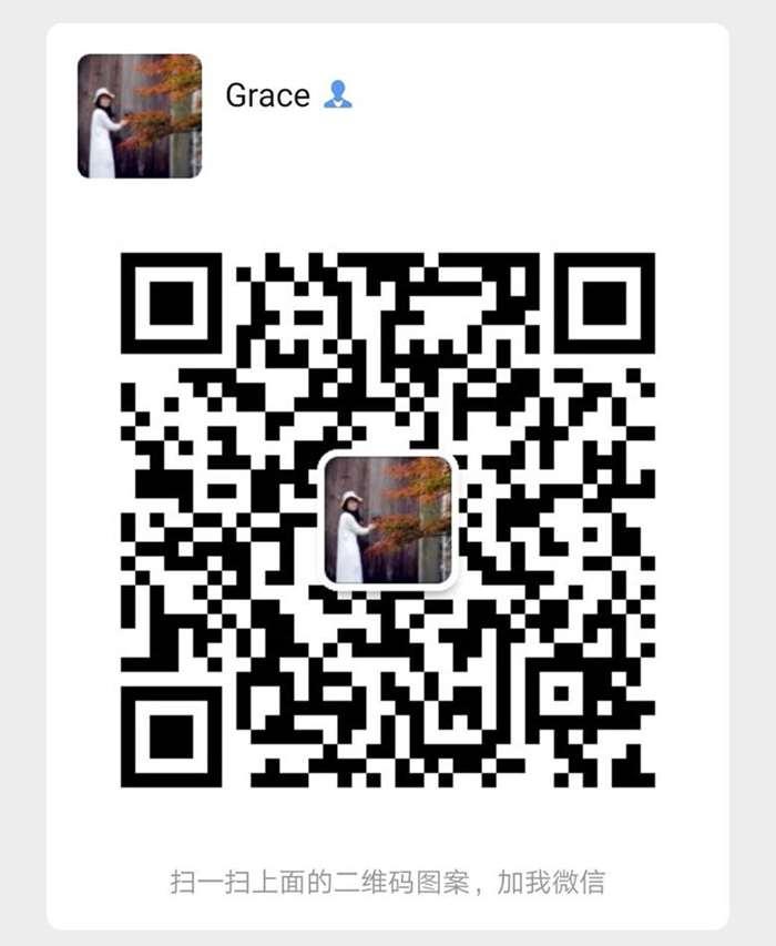 http://www.huodongxing.com/file/20190813/8753511669418/443512714071999.jpg