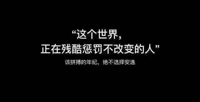 http://www.huodongxing.com/file/20190816/1193514761220/573516975724694.jpg