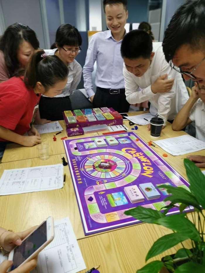 http://www.huodongxing.com/file/20190816/1193514761220/903558901460180.jpg