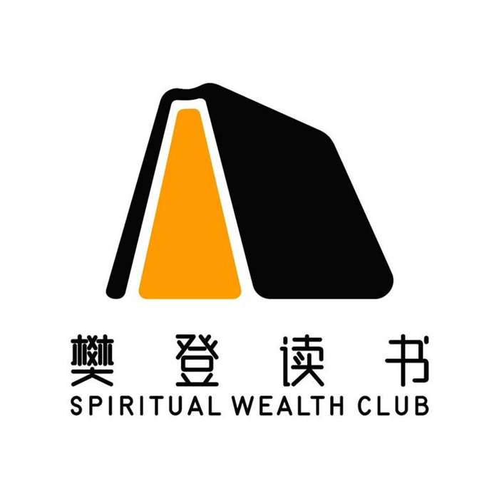 http://www.huodongxing.com/file/20190823/6593521393394/233564554775024.jpg