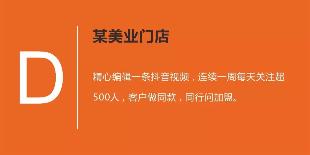 http://www.huodongxing.com/file/20191009/7303568584502/333598702088162.png