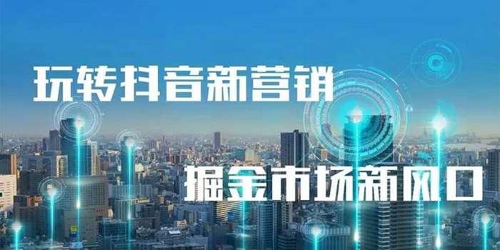http://www.huodongxing.com/file/20191009/7303568584502/413598701298628.jpg