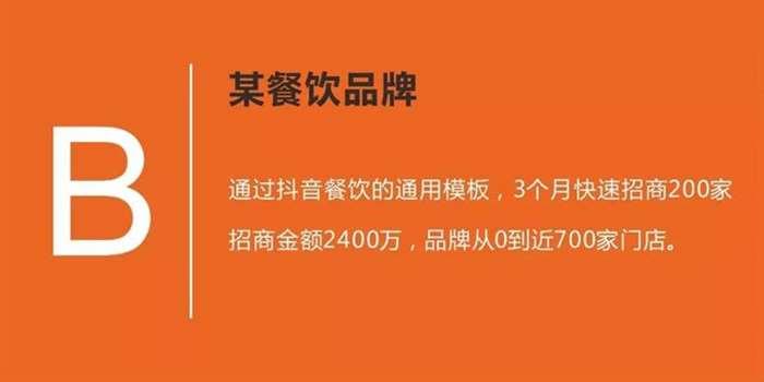 http://www.huodongxing.com/file/20191009/7303568584502/413598701948161.jpg