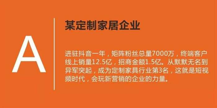 http://www.huodongxing.com/file/20191009/7303568584502/483598701768159.jpg