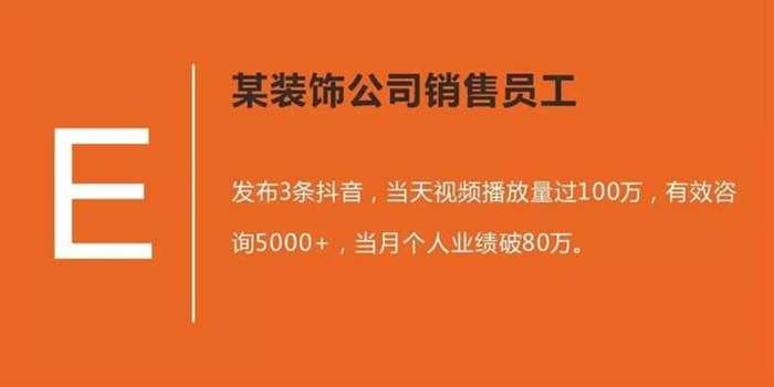 http://www.huodongxing.com/file/20191009/7303568584502/593598702228163.jpg
